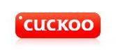 Cuckoo Electronics Co. Ltd.