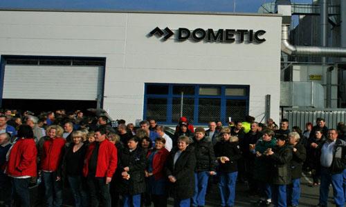 dometic combicool